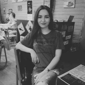 Alexandra - redactie Flashnews.ro