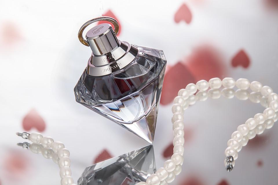 Fresh Insights Cum Ne Alegem Parfumul Semnătură Dintre Atâtea
