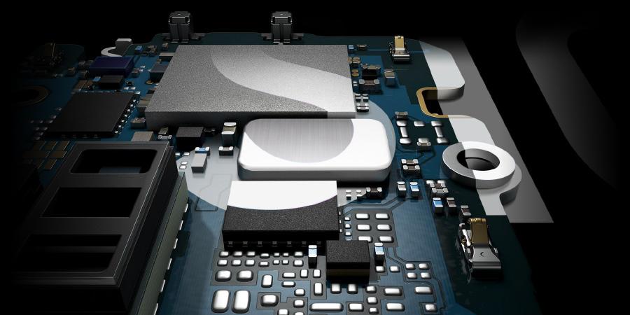 Procesor Snapdragon 855 Samsung Galaxy S10