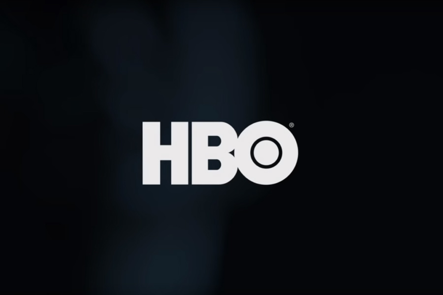HBO intro Game of Thrones sezonul 8
