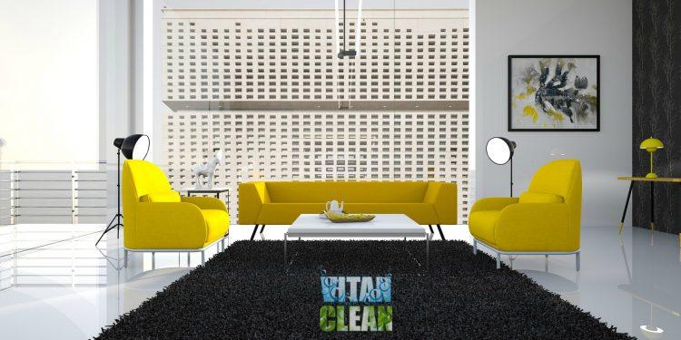 Vitan Clean