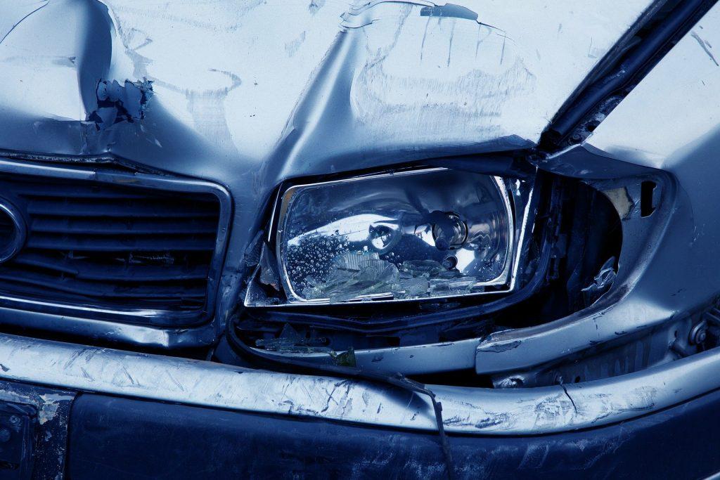 Inmormantarea lui Cornel Gales mort in accident de masina