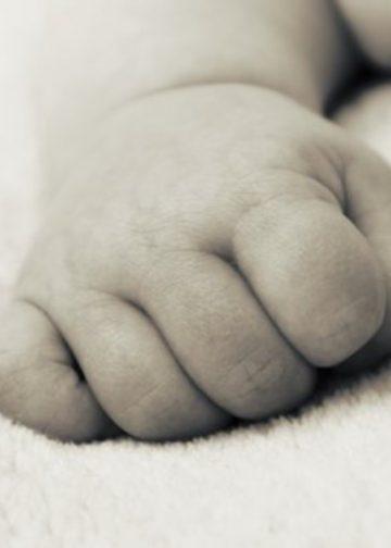 Coronavirus ucide si copii
