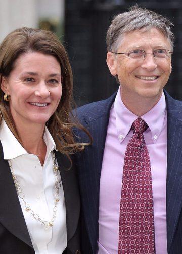 Un al doilea potențial vaccin COVID-19, susținut de Bill și Melinda Gates, intră în teste umane