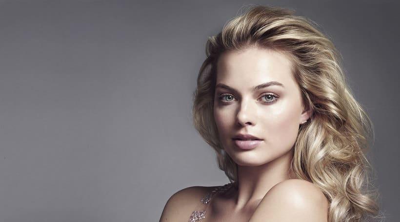 Margot Robbie va juca rolul principal in Piratii din Caraibe – centrat pe femei