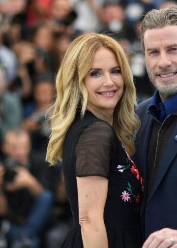 Kelly Preston, sotia lui John Travolta, a pierdut lupta cu moartea la doar 57 de ani