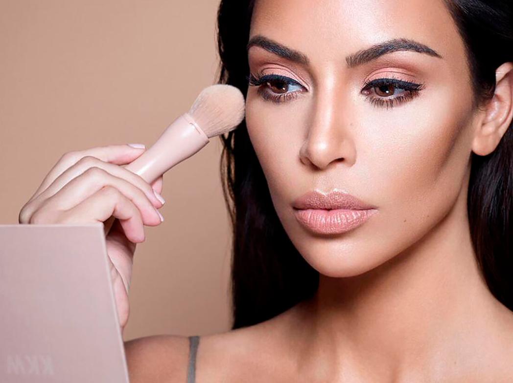 Kim Kardashian West vinde o parte din marca ei de frumusete pentru 200 de milioane de dolari