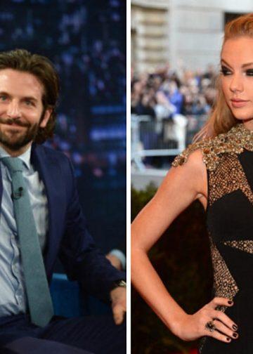 Taylor Swift, Bradley Coopersi alte celebritati isi scoate la licitatie chitarele si alte instrumente muzicale personale