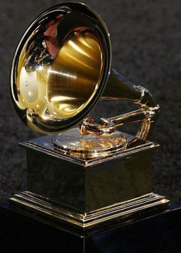 Cei mai buni nominalizați la premiile Grammy