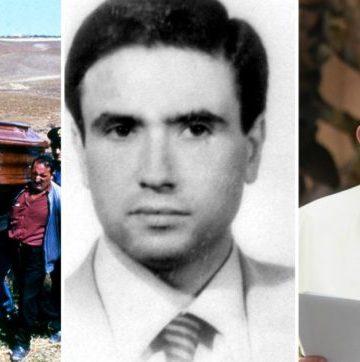 Judecatorul sicilian ucis de mafie se apropie cu un pas spre canonizare