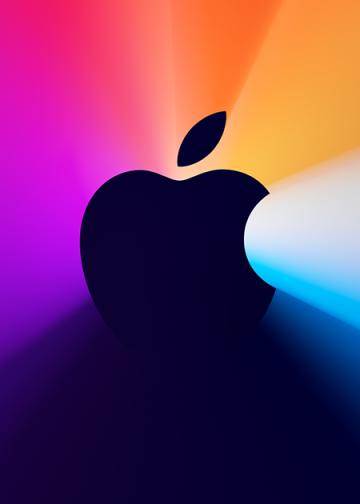 Apple si noile sale update-uri din aceasta toamna